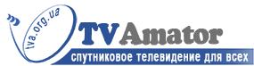 ТВ Аматор