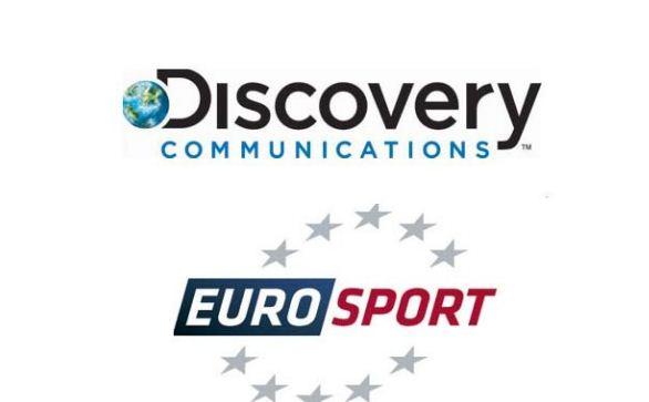 Discovery и Eurosport уходят с Триколор тв