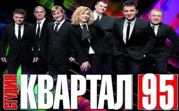 Украинские каналы на экранах Беларуси